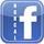 facebook NoCal