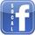 facebook Socal