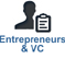 Entrepreneur & VC