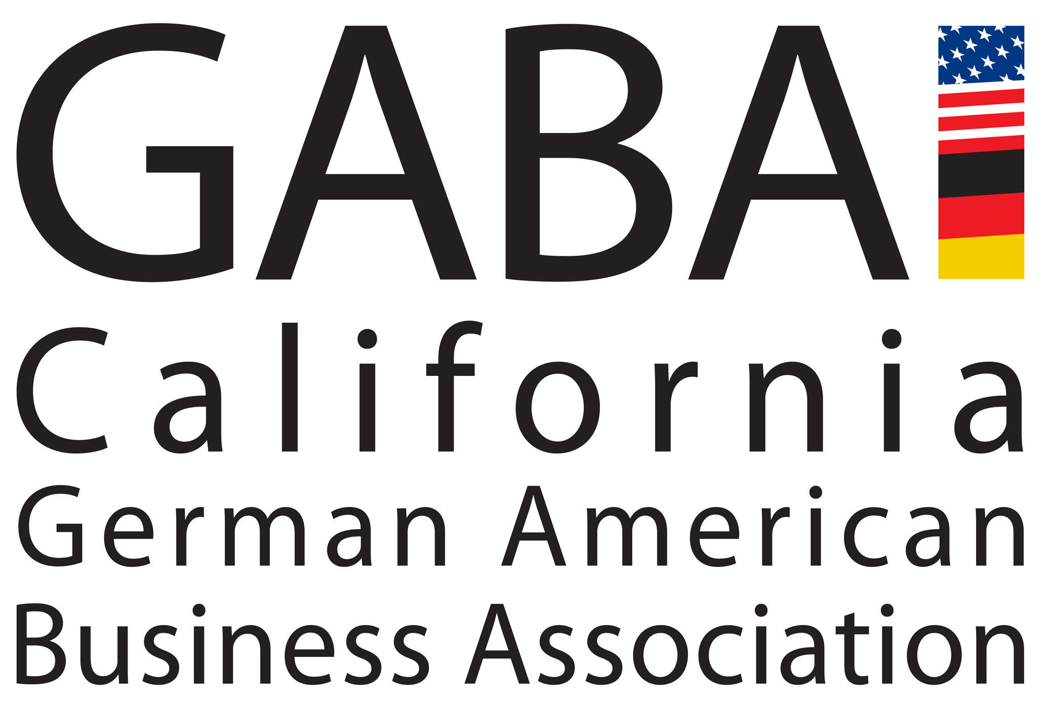 gaba german american business association gaba share gaba german american business association gaba share knowledge gain insight expand connections