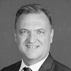 Siegmar Pohl