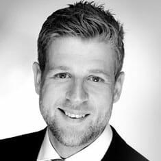 Tim Martensen