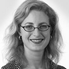 Linda Kotzot-Cleary