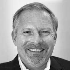 Ulrich Nettesheim