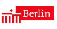 Berlin Business Office
