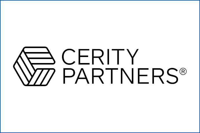 Merger Of Cerity Partners And Worldview Wealth Advisors