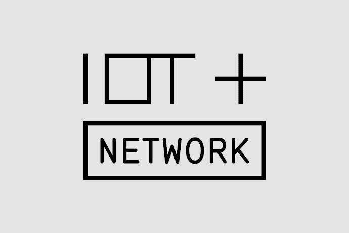 IoT+Network