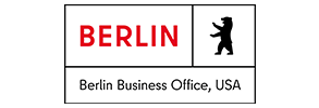 Berlin Business Office