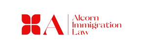 Alcorn Immigration Law