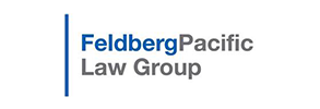 FeldbergPacific_Logo