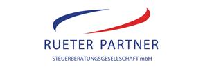 Rueter Partner