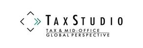 Taxstudio